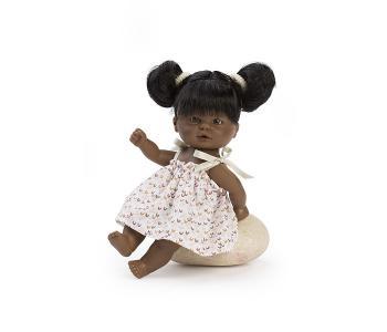 Кукла пупсик 20 см 135280 ASI