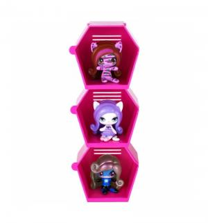 Кукла  Minis ( ) Monster High