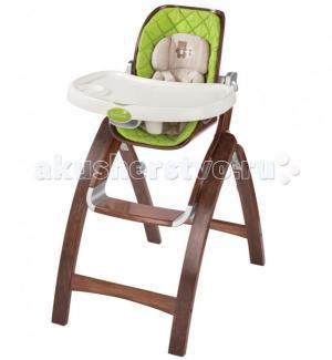 Стульчик для кормления  BentWood Summer Infant