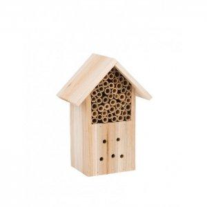 Деревянная игрушка  Скворечник для насекомых Moulin Roty