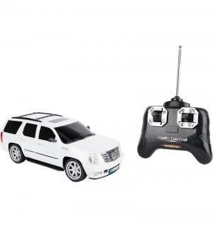 Машина на радиоуправлении  Cadillac Esclade 1 : 24 GK Racer Series