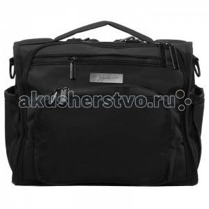 Сумка-рюкзак для мамы B.F.F. Onyx Ju-Ju-Be