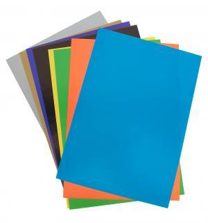 Бумага цветная В5 10л Erich Krause ArtBerry