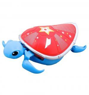 Интерактивная игрушка  Черепашка красная Little Live Pets