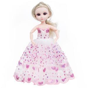 Кукла  34 см Игруша