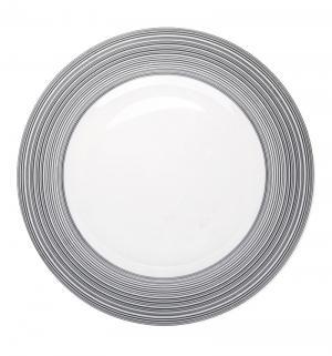 Тарелка обеденная  Вирпул, диаметр: 23 см Miolla