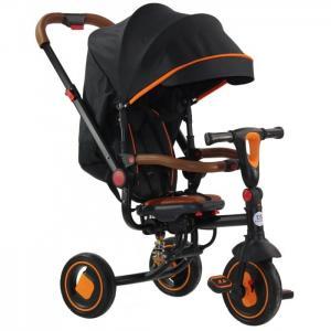 Велосипед трехколесный  Детский TSTX-019 Farfello