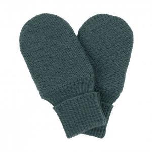 Рукавички Double Knit Voksi