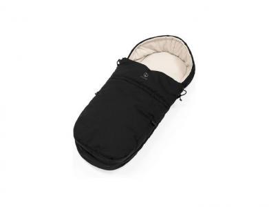 Люлька  мягкая для коляски Softbag Stokke