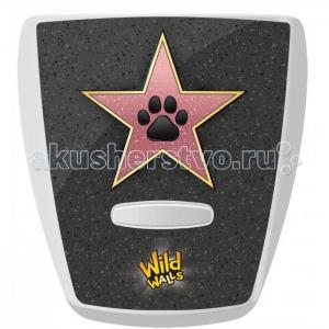 Настенный проектор Звездный щенок In My Room Uncle Milton