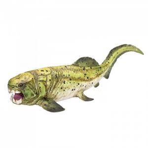 Фигурка Animal Planet подводный динозавр Дунклеостей XXL Mojo