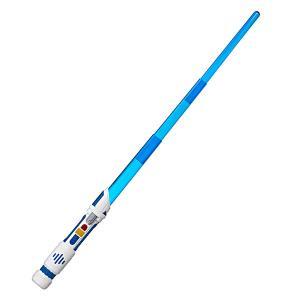Игрушечное оружие и бластеры Hasbro Star Wars