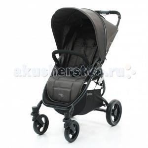 Прогулочная коляска  Snap 4 Valco baby