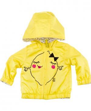 Куртка Kyly