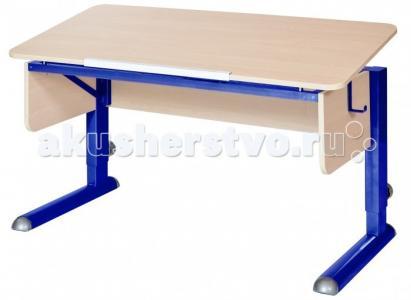 Стол Моно-2 (столешница береза) Астек