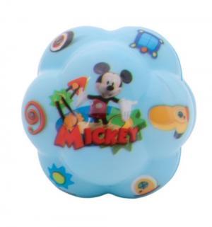 Мяч  Микки Маус 7.5 см John