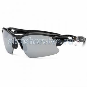 Солнцезащитные очки  Детские Blaze 7+ с поляризацией Real Kids Shades