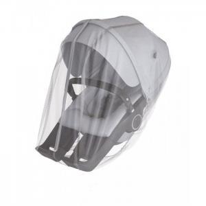 Москитная сетка  Stroller Mosquito Cover универсальная Stokke