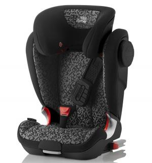Автокресло  Kidfix II XP SICT Black Series, цвет: mystic Britax Romer