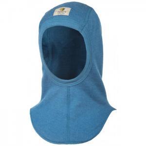 Шлем двойной детский 4528506R Janus