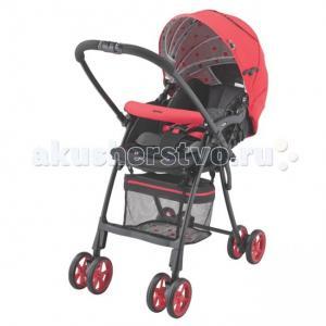 Прогулочная коляска  Flyle с рождения Aprica