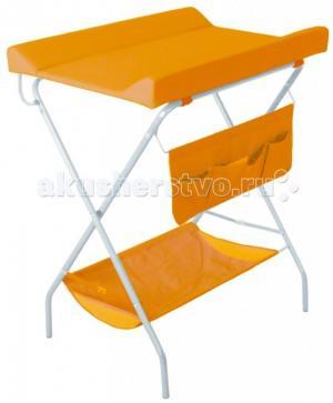 Пеленальный столик  4249 Фея