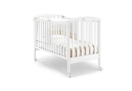 Детская кроватка  Dado Pali