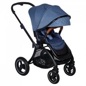 Прогулочная коляска  Cupola 2 в 1 Sweet Baby