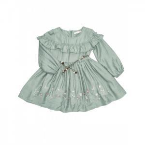 Платье для девочки 3258 Baby Rose