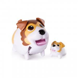 Коллекционная фигурка Шелти, Chubby Puppies
