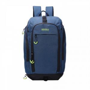 Рюкзак молодежный RQ-906-1 Grizzly