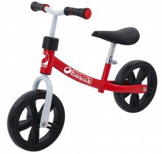Беговел  Eco Rider Hauck