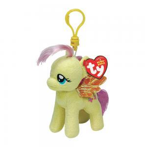 Брелок Пони Pinkie Pie My Little Pony TY Inc
