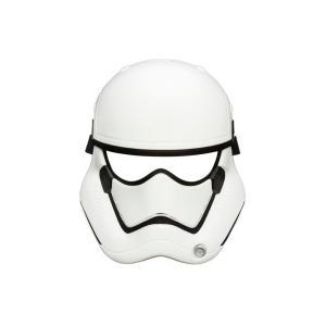 Игровой набор Hasbro Star Wars (Hasbro)