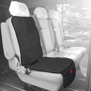 Защитный коврик на сиденье и спинку Seat Backrest Protector Heyner