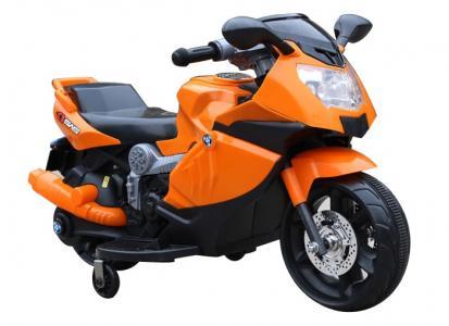 Электромобиль  Мотоцикл FB-6188 China Bright Pacific
