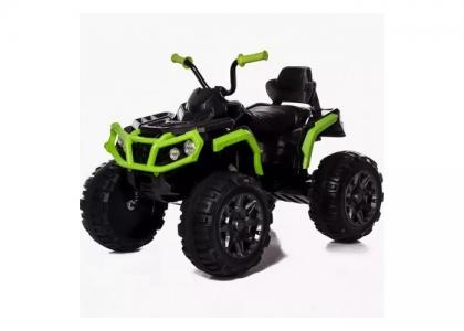 Электромобиль  Электроквадроцикл детский Т001МР (2WD) Barty
