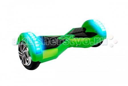 Гироскутер E15 Vip Toys