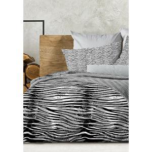 Комплект постельного белья  Jungle, 2-спальное Wenge. Цвет: разноцветный