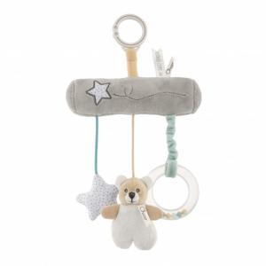Подвесная игрушка  мобиль Teddy Bear Chicco