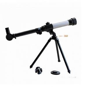 Оптический прибор  Телескоп Genio Kids