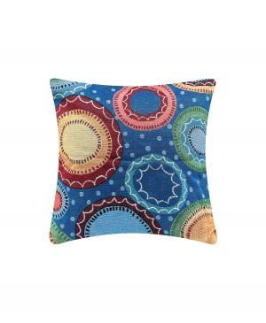Декоративная подушка Полет фантазии El Casa