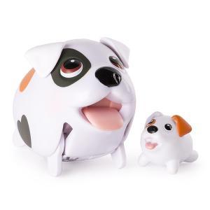 Фигурка Chubby Puppies