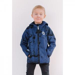 Куртка Softshell В19042Ф Sherysheff