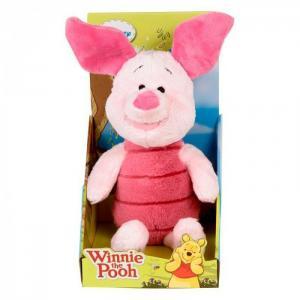 Мягкая игрушка  Хрюня 35 см 5874591 Nicotoy
