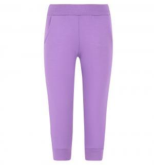 Брюки , цвет: фиолетовый Semicvet