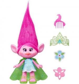 Коллекционная фигурка  Poppy Trolls