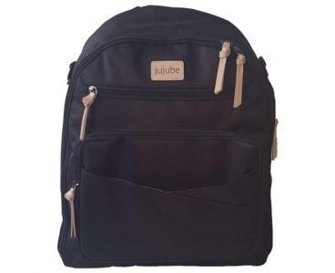 Рюкзак Core Backpack Ju-Ju-Be