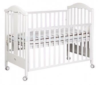 Детская кроватка  Premiere Feretti