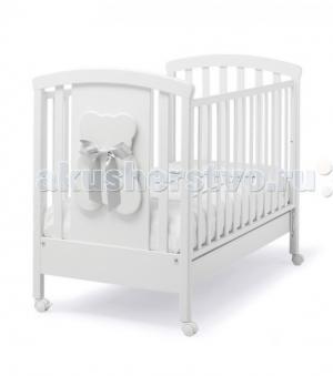 Детская кроватка  Bubu Erbesi